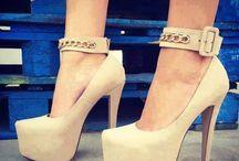 shoess ❤