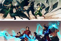 Avatar:3