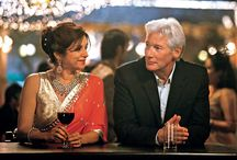 Our Days of Heaven: Richard Gere
