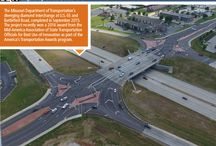 Traffic and Transport Engineering