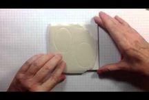 translucent clay