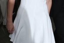 Emma Watson Primavera