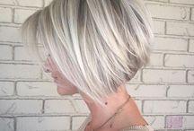 cortes cabellos y rayitos