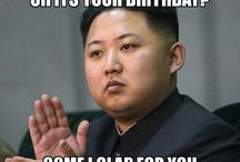 Funny Birthday Quotes / Funny Birthday Quotes