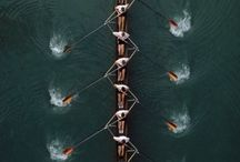 Inspiration Rowing