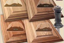 narzedzia do drewna (wood tools)
