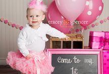 Lil princess parties