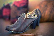 Shoes Collection / CS : (021) 6231-1527 | (+62) 817-480-8182 | hello@peterkeiza.com | http://peterkeiza.com/