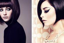 #BeautyReporter per Glamour.it / I miei articoli per la rivista online Glamour.it