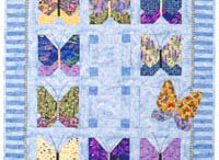 Quilts / by Normie Johnson