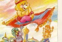 Care Bear Movie   Movie & Series / .