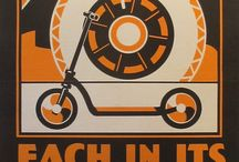 Great American Posters