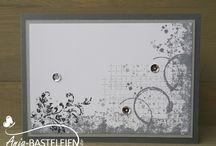 DIY: SU Timeless Textures