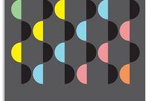 geometcric pattern