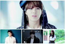 Korea, Music, Drama, Film, Variety Show