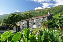 Azores islands / by Hideaway Portugal
