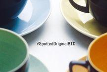 #SpottedOriginalBTC