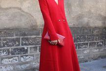 My Style / by Tanya Naumchuk