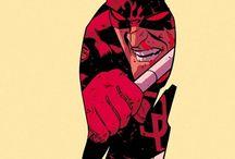 Daredevil For $400, Alex...