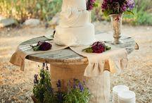 Inspiración para bodas
