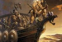 Love Vikings