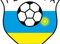 1.RWANDA