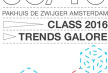Picturing the Future 2016 / Trendevent October 6th 2016 Amsterdam Pakhuis de Zwijger http://www.trendacademy.eu