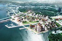 KS Urban planning