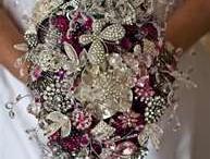 Candace & Mike's Wedding Idea / Wedding