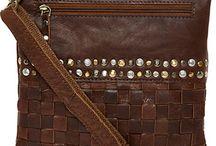 Handbags Shoes & Accessories