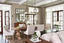 Northpoint house ideas / by Heather Tubbs