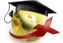 """ACADEMY / XTB MetaTrader Academy.  Nuovo progetto in collaborazione con """"UPTREND Advisory"""", di Pietro Paciello. Percorso formativo accessibile a tutti i traders: dal neofita al trader esperto. La formazione sarà divisa in capitoli in ognuno dei quali si presenterà una STRATEGIA di trading operativa su Forex, Indici ed Azioni. Per tutti i partecipanti ai corsi gratis un Expert Advisor di """"UPTREND Advisory""""."""