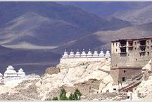Ladakh Tours Package | Leopard Trekking Tours Packages in India / Select Your Dream Place to Visit and Enjoy Leh Ladakh and Leopard Trekking. Best Asian Tours Provide Ladakh and Leopard Trekking Tour Packages at Best Rate. Click Here http://www.bestasiantours.com/ladakh-tours-3/  for get More Information about them.