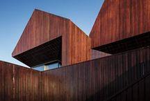 architecture_ceramic