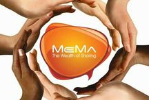 Mema...wealth of sharing / START YOUR OWN BUSINESS AND BECOME FINANCIALLY FREE. #MEMA #FUNERALPOLICY #FREEDOM #POLICY #MLM
