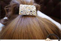 Pippin Vintage Jewelry / Pippin Vintage Jewelry