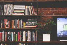 ОБРАЗОВАНИЕ / Для тех, кто стремится учится новому  #образование  #учеба  #знания