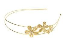 Jewellery & Accessory