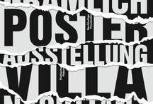 Manifesto TYPE