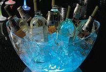 feestjes