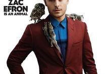 Zac Efron is a HOTTIE!!!