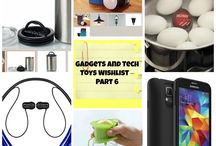 awesome tech gadgets