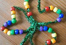 St. Patrick's Day Classroom Ideas & Activities