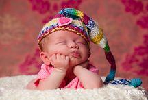 Children/Babies / by Munoz Photography Studio