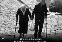 Tanto Amore