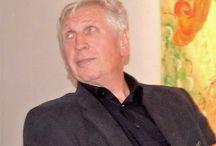 http://www.klubknihomolu.cz/134808/jak-se-pise-kniha/#more-134808