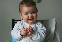 LDS bébé