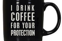 Coffee Please ..