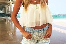Moda ;)
