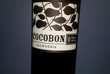 From the Vineyard / All thing Wine related - crafts, wines, funny things / by Lisa Driscoll